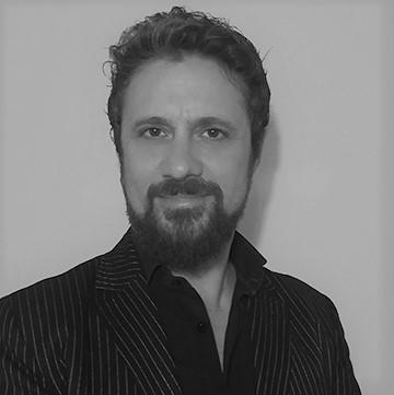 Giovanni Buggio